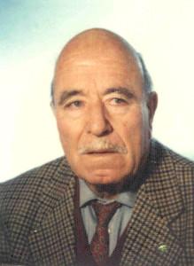 Bianchi Piero