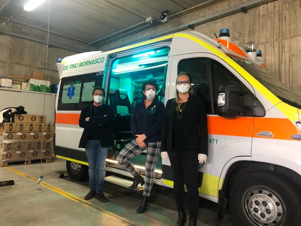 ambulanza-fino-uvc