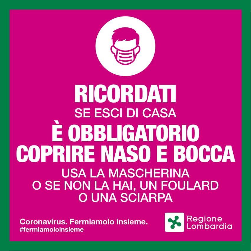 Direttiva_Lombardia_Coprire_naso_bocca