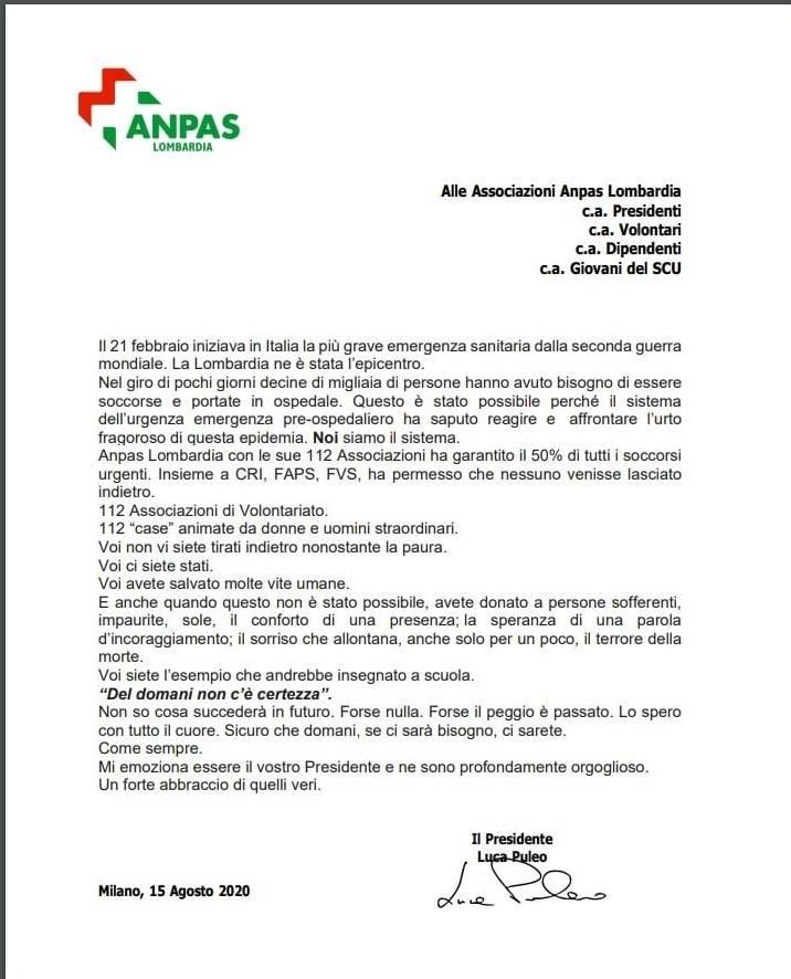 Noi_siamo_il_sistema_ANPAS_Lombardia
