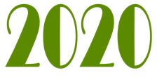 ELENCO CONTRIBUTI PUBBLICI ANNO 2020